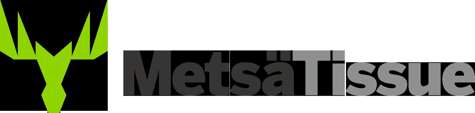 MetsaTissue_logo_4C_29267_org